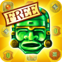 Treasures of Montezuma 2 Free icon
