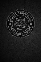 Screenshot of Big-Ass Sandwiches