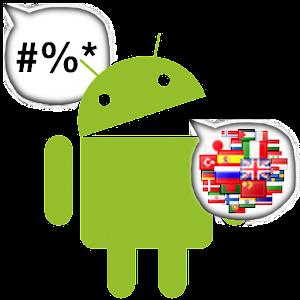 dejting appar gratis Östersund