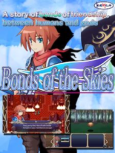 RPG Bonds of the Skies v1.0.9g
