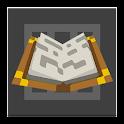 CraftBook: A Minecraft Guide icon