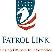 Patrol Link