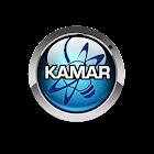 KAMAR icon
