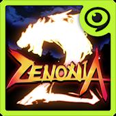 Free ZENONIA® 2 APK for Windows 8