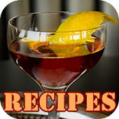 The Best Cocktail Recipe