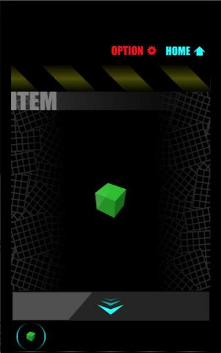 玩免費解謎APP|下載脱出ゲーム GEN-KAN app不用錢|硬是要APP