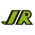 JR Gartenmöbel icon