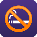 Puff Away-Stop Smoking Today icon