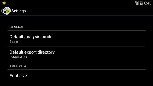 MediaTabPlus v1.1.20141113
