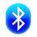 Bluetooth Class Zero icon