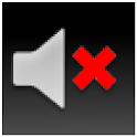 マナーモード ロック&ミュート ウィジェット icon