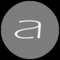 My APK Pro icon