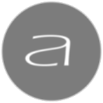 My APK Pro v2.0.2