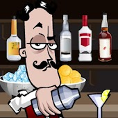 Crazy Bartender APK for Ubuntu