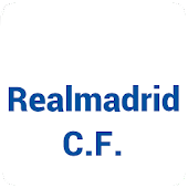 Real Madrid: Widget & News