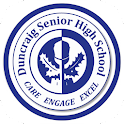 Duncraig Senior High School icon