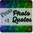 Love Picture Quotes icon