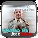 Frases de José Mota icon
