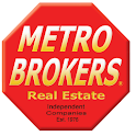 Metro Brokers, Inc. logo