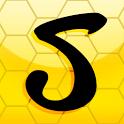 SwarmLocal icon
