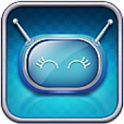 KX Air free : DLNA Receiver icon