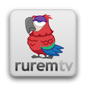 Rurem TV icon