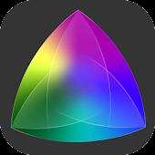 Image Blender Instafusion Free
