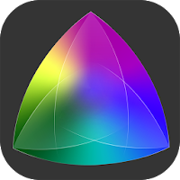 Image Blender Instafusion Free 9.0.7