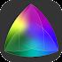 Image Blender Fusion Free v9.0.3