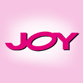 App JOY ePaper APK for Windows Phone
