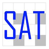 SATWordPuzzle