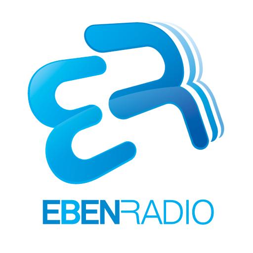 音樂必備App|Eben Radio LOGO-綠色工廠好玩App