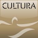 Cultura Caja de Burgos icon