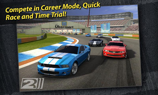 descargar apk real racing 2 android