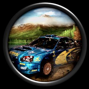 Tải Rally Champions 4 APK