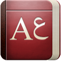MiniDict Arabic/English icon