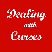 Dealing with Curses