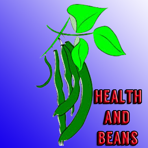 Health and Beans