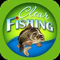 Pêche Carpe icon