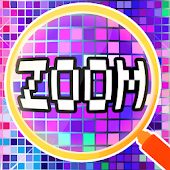 Zoom Pop™ - Play Now! Free!