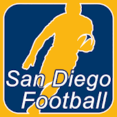 San Diego Football News