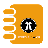 scheduLAWyer