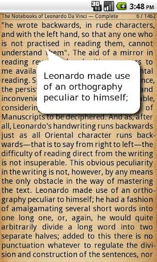 Sue Midlands English Text to Speech Voice screenshot