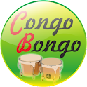 Congo Bongo logo