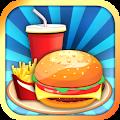 Hamburger Maker - Pocket KFC APK baixar