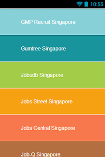 Singapore Jobs Online - SingaporeJobsOnline.com, Search Singapore Jobs