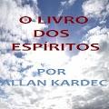 App O Livro dos Espíritos APK for Windows Phone