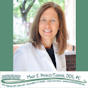 Mary E Peeples-Turner, DDS, PC icon
