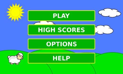 Kids Math: Add (Ad free)- screenshot thumbnail