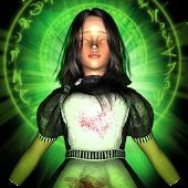 Redrum: Dead Diary (Free)